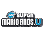 Title Screen Logo