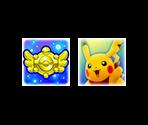 HOME Menu Icons