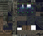 Sewers Tileset