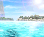 World 3 Backgrounds