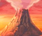 World 5 Backgrounds
