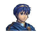 Marth (Young)