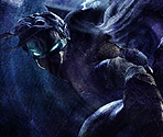 Raziel's Death and Loading Screens