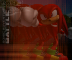 Knuckles Theme