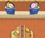 Toadtown Shop (Repaired)