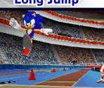 Long Jump Instructions