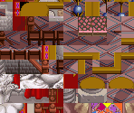 Althena's Shrine Tiles