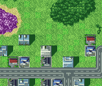 Mission 12 (Nadesico)