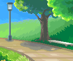 Location Art (Johto)