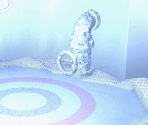 Digimon Curling