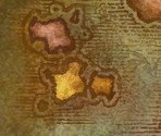 Gryphon Map