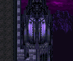 Dark Castle - Archdemon's Lair