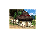 Sirus Village Icons (Day)