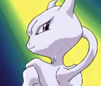 Mewtwo Win