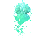 Water Splash (Small)