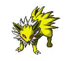 Thund (Jolteon)