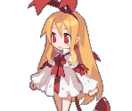 Flonne (Fallen Angel)