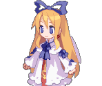 Flonne (Angel)