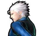 Vergil's Victory Portraits