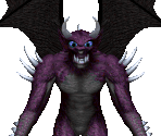 Demon (Major)