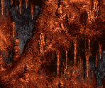 Cave Backgrounds