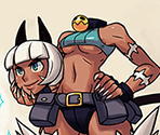 Ms. Fortune (Intro)