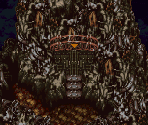 Kefka's Tower (Exterior)