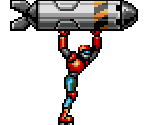 Missile Robo