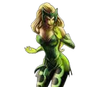 Enchantress (Classic)