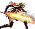 Magik (Phoenix Five)