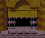 Old Tower Exterior & Interior Tileset