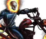 Ghost Rider (Classic)