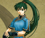 FE7 Illustrations