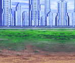 Battle Backgrounds (1 / 5)