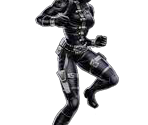 S.Tech Armors (Female)