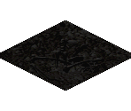 Lava Ground