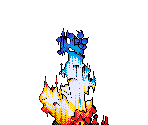 Kefka's Tower