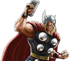 Thor (Mighty)