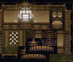 Miscellaneous Tilesets