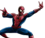 Spider-Man (Amazing)