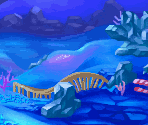 World 7 Backgrounds