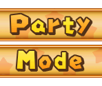 Party Mode