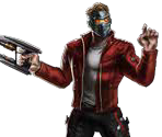 Star-Lord (Guardian)