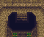 Navarl Fortress (Floor 3)