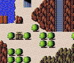 Tileset (The Legend of Zelda)