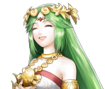 Palutena's Guidance