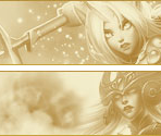 Banners (Seperated)