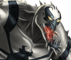 Anti-Venom (Original)