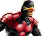 Cyclops (Phoenix Five)