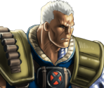 Cable (classic)